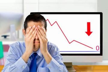 CW tuần 20-24/4: Chứng khoán cơ sở rung lắc, nhiều CW mất hơn 50%