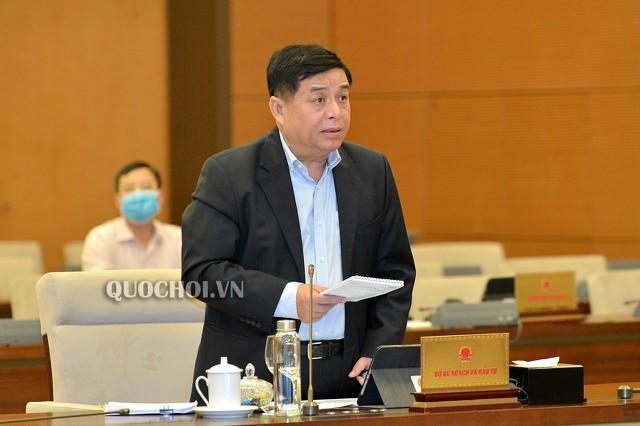 Đề xuất cho Đà Nẵng thí điểm mô hình một cấp chính quyền ở đô thị