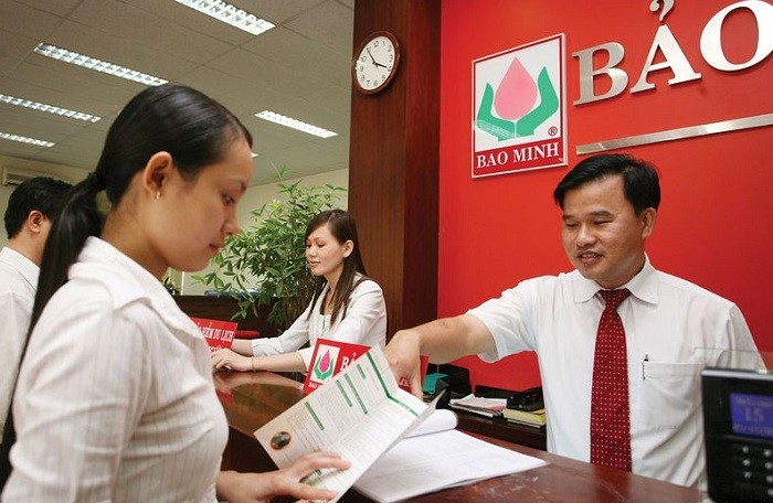 ĐHĐCĐ Bảo Minh: Thay Chủ tịch HĐQT, hoàn tất thủ tục để nâng room ngoại lên 100%