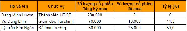 mwga-png97-7050-1587804024.png