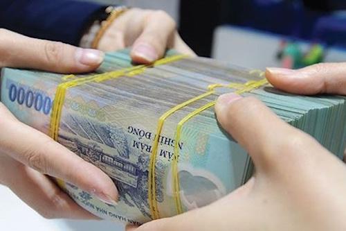 Thủ tướng yêu cầu tạo thuận lợi tiếp cận gói vay trả lương lãi suất 0%