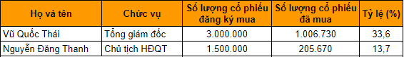 scra-png40-1388-1587804024.png