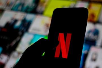 Nếu đầu tư 1.000 USD vào Netflix 10 năm trước, đây là số tiền bạn có ở hiện tại