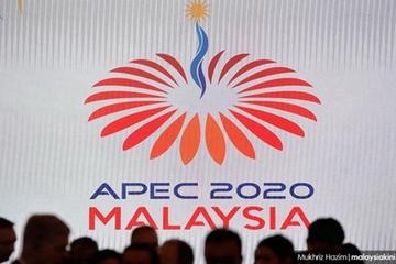 Kinh tế APEC sẽ giảm 2,7% do tác động của dịch Covid-19