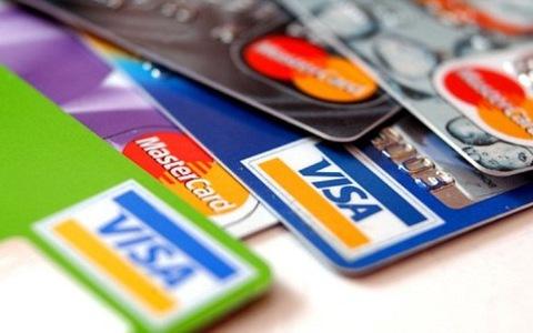 Visa, MasterCard lộ chuyện 'ăn dày' phí tại thị trường Việt Nam