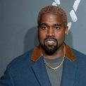 <p> Theo<em> Forbes</em>, khối tài sản 1,3 tỷ USD mà rapper Kanye West sở hữu phần lớn đến từ thương hiệu thời trang Yeezy mà anh sáng lập. West tuyên bố mình nắm giữ đến 3,3 tỷ USD. Ảnh: <em>Getty.</em></p>