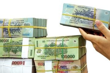 VNDirect: Lãi suất thấp và đầu tư công sẽ thúc đẩy tăng trưởng tín dụng