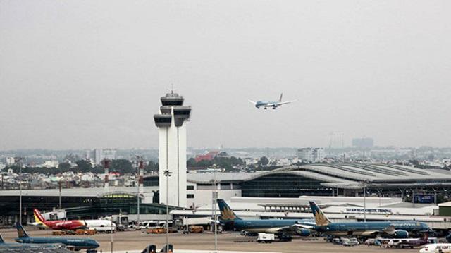 Cao Bằng cũng muốn có sân bay