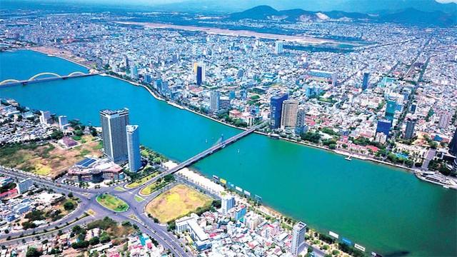 Đà Nẵng kêu gọi đầu tư 3 dự án khu công nghiệp