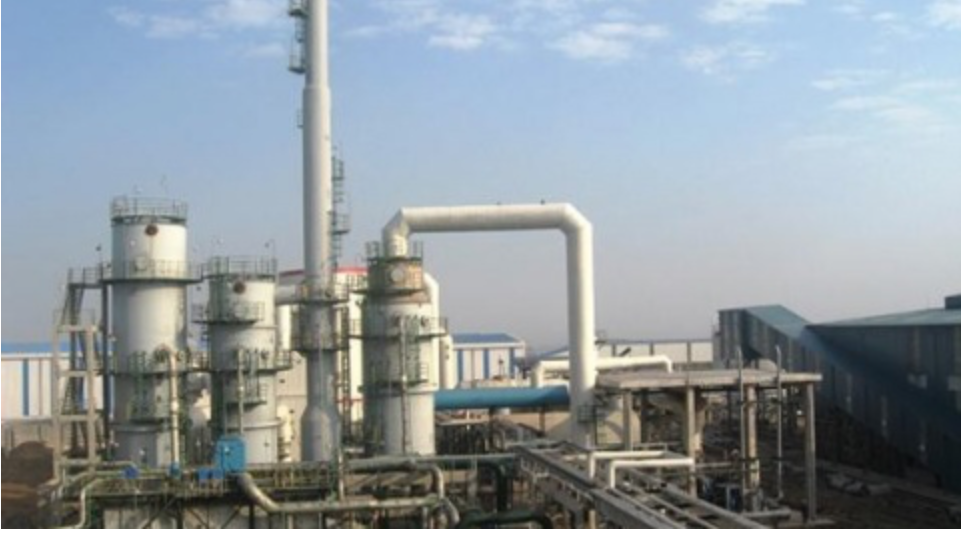 Tổ hợp Hóa dầu miền Nam chính thức tăng vốn thêm 1,386 tỷ USD