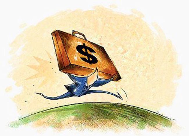 Khối ngoại bán ròng gần 500 tỷ đồng, thỏa thuận mạnh VGC