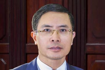 Agribank có chủ tịch mới