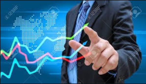 VN-Index giữ được sắc xanh trong phiên cơ cấu danh mục của quỹ ETF