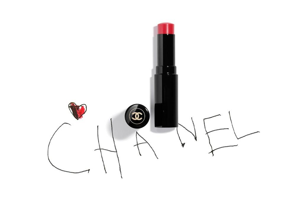 Chanel khai trương cửa hàng pop-up trực tuyến về mỹ phẩm