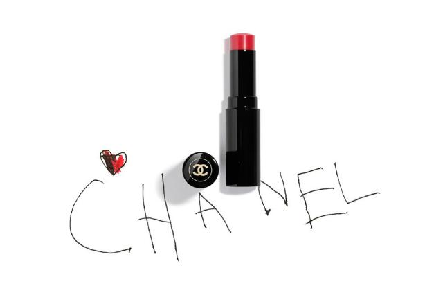 chanel-2619-1588140697.jpg