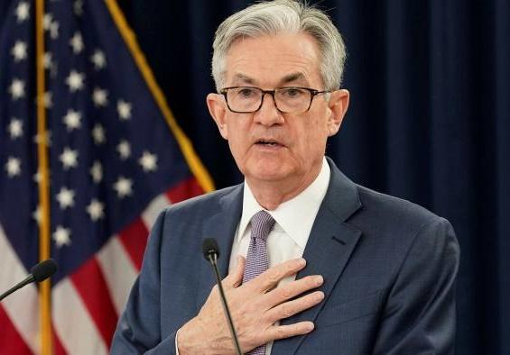 Kỳ vọng gì vào cuộc họp ngày 28 - 29/4 của Fed
