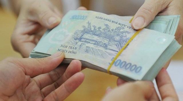 VASEP: Lãi suất gói 250.000 tỷ đồng với doanh nghiệp thuỷ sản thấp ở Agribank, Vietcombank, cao ở BIDV và VietinBank