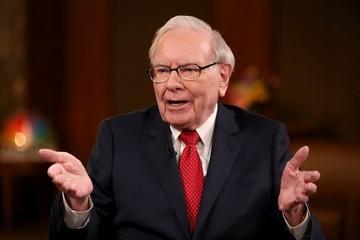 Lời khuyên của Warren Buffett cho các nhà đầu tư trẻ