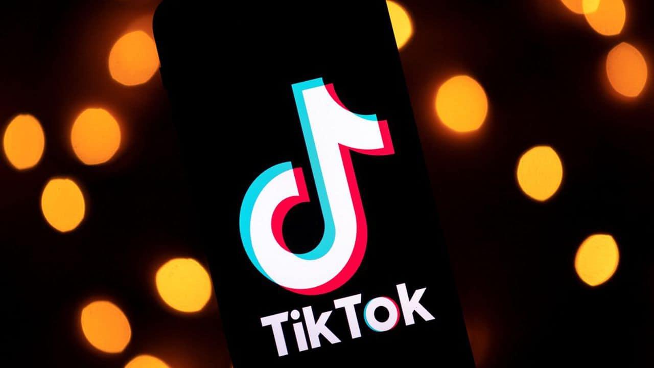 TikTok vượt mốc 2 tỷ lượt tải xuống