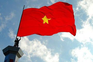 Vì sao báo Tây lại khuyên các nhà đầu tư nên nghĩ nhiều hơn đến Việt Nam?