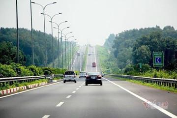 Đồng Nai chuẩn bị hơn 18 ha đất tái định cư dự án cao tốc Phan Thiết - Dầu Giây