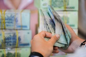 Thu ngân sách nhà nước giảm mạnh do ảnh hưởng của Covid-19