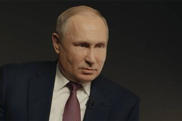 Putin thêm thách thức khi ca nCoV mới cao nhất châu Âu