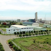 Hà Nội phân loại quy hoạch xây dựng các cụm công nghiệp