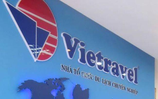 Vietravel lỗ quý thứ 2 liên tiếp dù cắt giảm chi phí