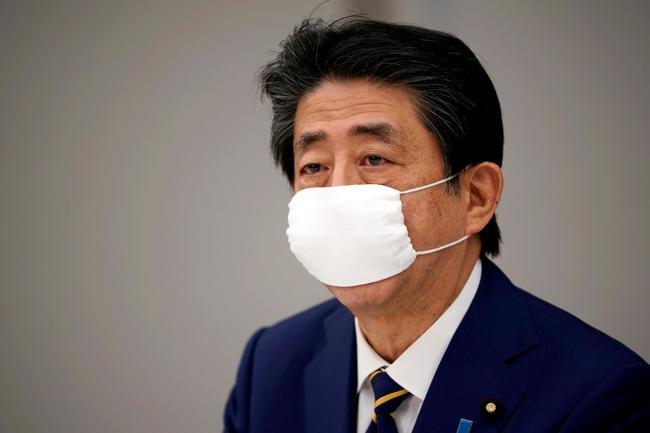 Nhật Bản: Tình trạng khẩn cấp quốc gia kéo dài đến hết tháng 5
