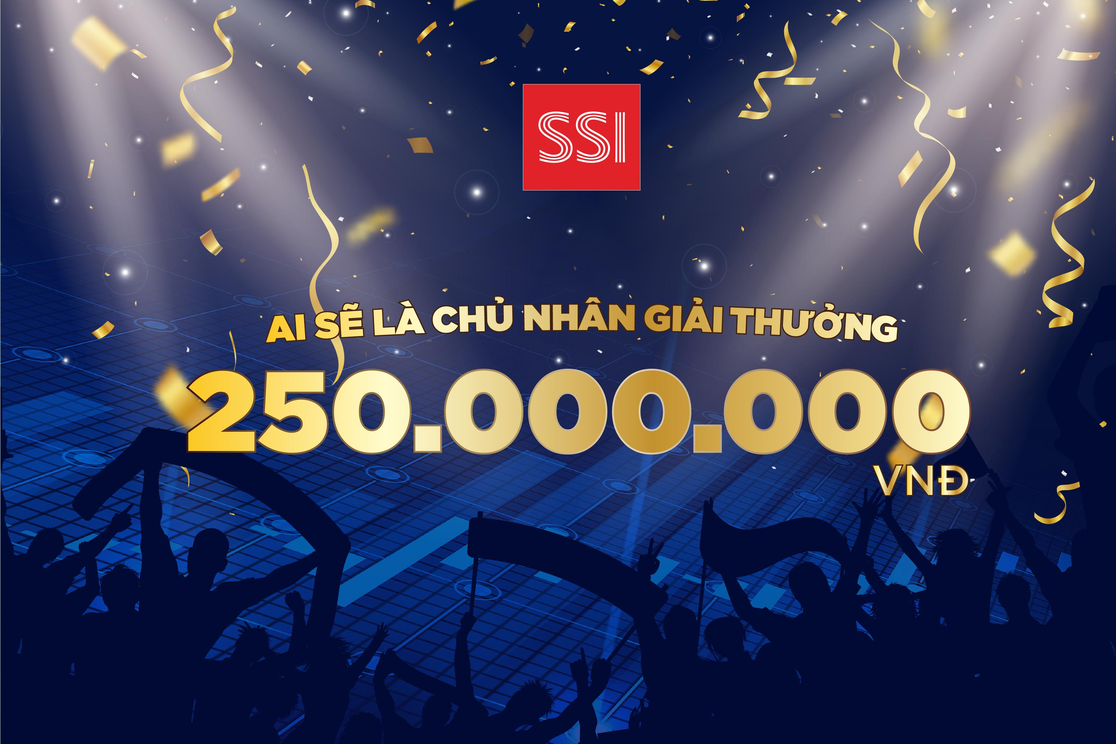 Chứng sĩ xuất sắc sở hữu giải thưởng 250 triệu của iWin chứng sĩ tranh tài sắp lộ diện?