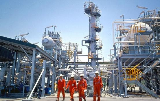 PV Gas sẽ chia cổ tức 45% năm 2019, Nhà nước chưa thoái vốn
