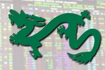 Quỹ tỷ đô của Dragon Capital tăng nắm giữ tiền mặt trong tháng 4