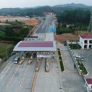 Lạng Sơn xin Thủ tướng hỗ trợ 2.056 tỷ đồng cho dự án BOT cao tốc Bắc Giang - Lạng Sơn