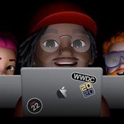 Sự kiện lớn nhất năm của Apple diễn ra ngày 22/6