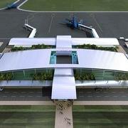 Cao Bằng muốn đầu tư sân bay, Bộ Giao thông nói gì?