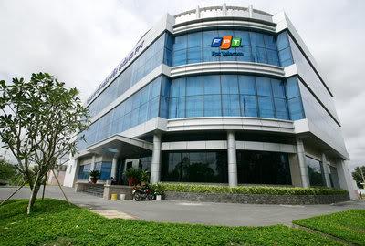 Đầu tư SCIC không mua được cổ phiếu FPT