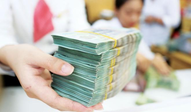 VDSC: Tăng trưởng lợi nhuận của ngân hàng sẽ giảm tốc