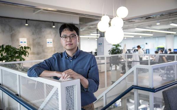 Khởi nghiệp 10 năm mới hoà vốn, CEO Hàn Quốc chờ hết dịch để đưa hơn 300 nhân viên đến Hawaii ăn mừng