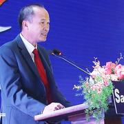 Ông Dương Công Minh: Tôi vào Sacombank với mục tiêu tái cơ cấu thành công ngân hàng, đến nay điều ấy không có gì thay đổi