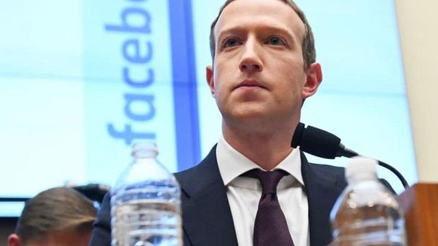 mark-zuckerberg-congress-2019-5216-7580-