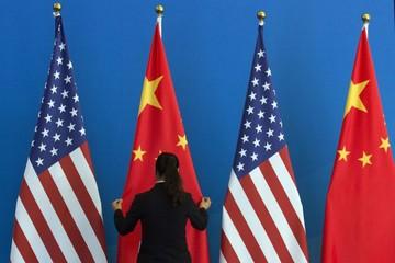 Mỹ-Trung nhất trí tạo thuận lợi cho thỏa thuận thương mại giai đoạn 1