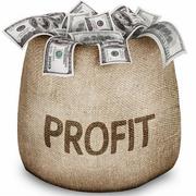 Lợi nhuận ngành bất động sản, tài nguyên cơ bản, công nghệ thông tin tăng trưởng 2 chữ số trong quý I