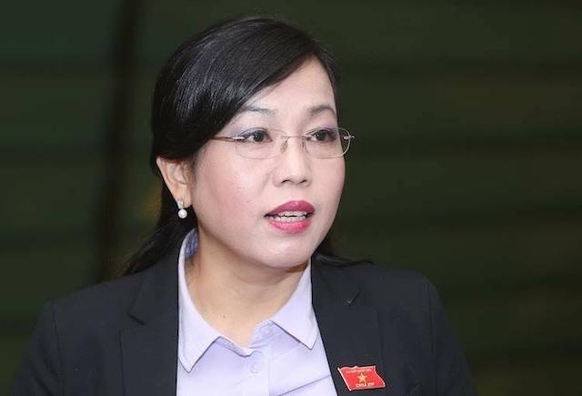 Thái Bình chi sai 7,5 tỷ đồng lương hưu cho giáo viên