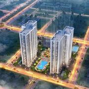 Vinhomes muốn đấu thầu làm khu đô thị 1 tỷ USD tại Hà Tĩnh