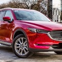 """<p class=""""Normal""""> <strong>Mazda CX-8 và CX-5; Mazda2</strong></p> <p class=""""Normal""""> Trong tháng 5, Thaco tiếp tục triển khai chương trình ưu đãi cho nhiều mẫu xe Mazda, trong đó Mazda CX-8 phiên bản Premium cao cấp (1 cầu và 2 cầu) được ưu đãi trực tiếp 150 triệu đồng. 2 phiên bản Luxury và Deluxe được giảm lần lượt 95 và 110 triệu đồng. Với mức ưu đãi như hiện tại, giá của Mazda CX8 Delux còn 1,039 tỷ đồng; Luxury là 1,104 tỷ đồng; Premium 2WD là 1,209 tỷ đồng; Premium AWD là 1,249 tỷ đồng.</p> <p class=""""Normal""""> Đối với New Mazda CX-5, nhóm phiên bản 2.0L Premium/Luxury có mức ưu đãi cao nhất là 85 triệu đồng trong khi 75 triệu đồng là mức giảm cho phiên bản 2.5L Signature 2WD.</p> <p class=""""Normal""""> Mazda2 cũng được giảm 55 triệu đồng, tặng kèm phim cách nhiệt, thảm lót sàn, gói bảo dưỡng 3 năm/50.000km... Sau ưu đãi, giá khởi điểm của mẫu Sedan hạng B này là 479 triệu đồng. (Ảnh: <em>Mazda</em>)</p>"""