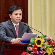Chủ tịch VietinBank kiến nghị phê duyệt phương án tăng vốn