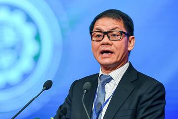 Ông Trần Bá Dương: Giá thịt heo cao cũng là cơ hội khuyến khích đầu tư bài bản, lâu dài