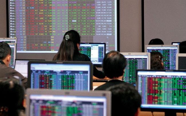 Nhà đầu tư trong nước mở kỷ lục 36.721 tài khoản chứng khoán trong tháng 4