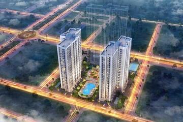 BĐS tuần qua: Ông chủ Cocobay nói về tiến độ giải quyết quyền lợi, Vinhomes muốn đấu thầu dự án KĐT 1 tỷ USD ở Hà Tĩnh